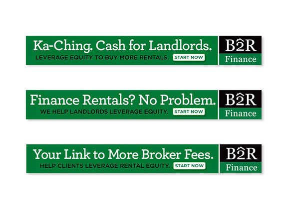 B2R-Banners_2_575px
